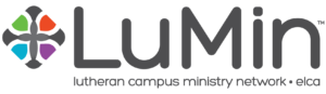 LuMin_Secondary_Logo_Print (1)